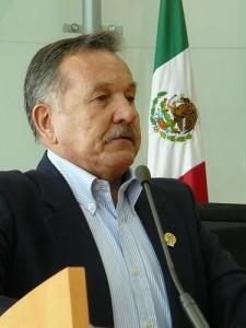 Por Víctor M. Quintana S.
