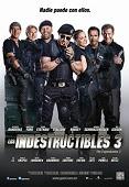 Los-Indestructibles-31