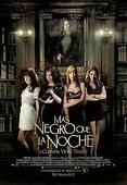Mas-Negro-que-la-Noche1