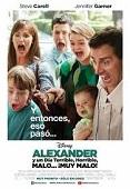 4Alexander-y-Un-Dia-Terrible-Horrible-Malo-Muy-Malo