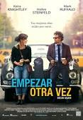 6Empezar-Otra-Vez