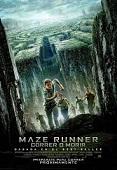 7Maze-Runner-Correr-o-Morir
