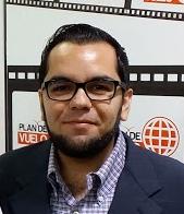 Por Luis Rubén Maldonado Alvídrez
