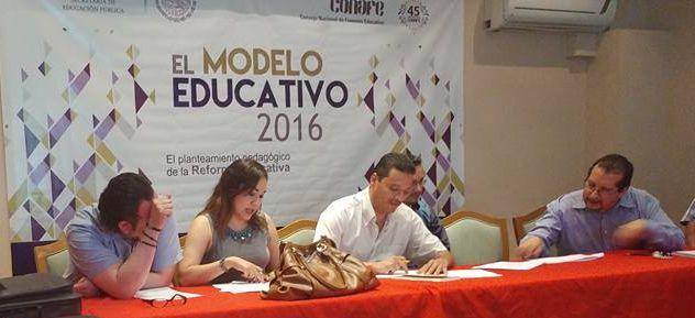 jornada-plan-estatal-fortalecimiento-educativo-septiembre-2016